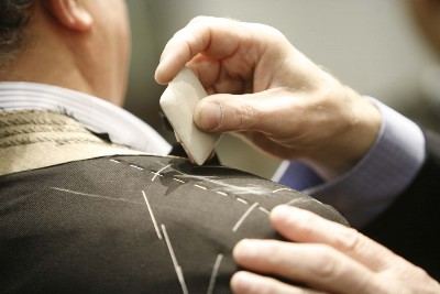 tailor-services
