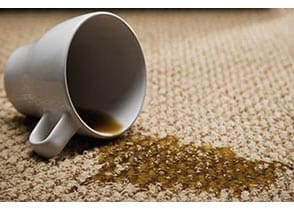 rug stain removal Toronto