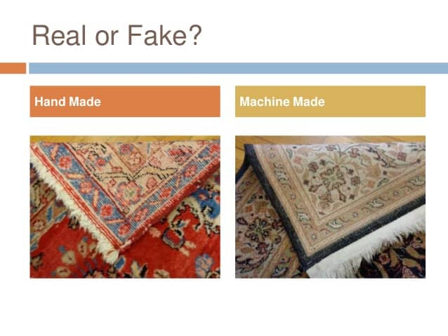 how-to-identify-authentic-oriental-rugs-