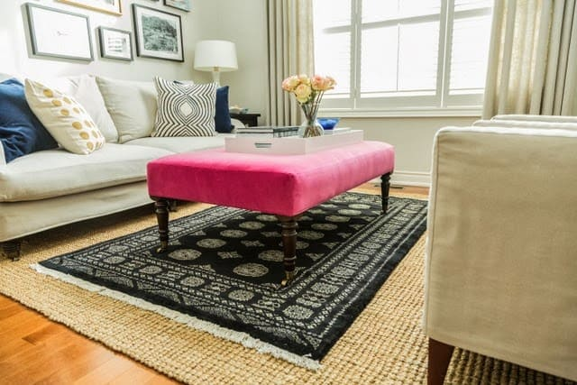 layering-rugs-rug-trends-2016