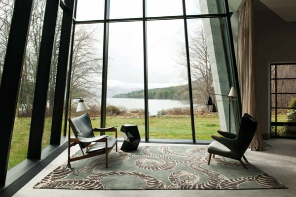 rug-inspired-from-nature-rug-trends-2016