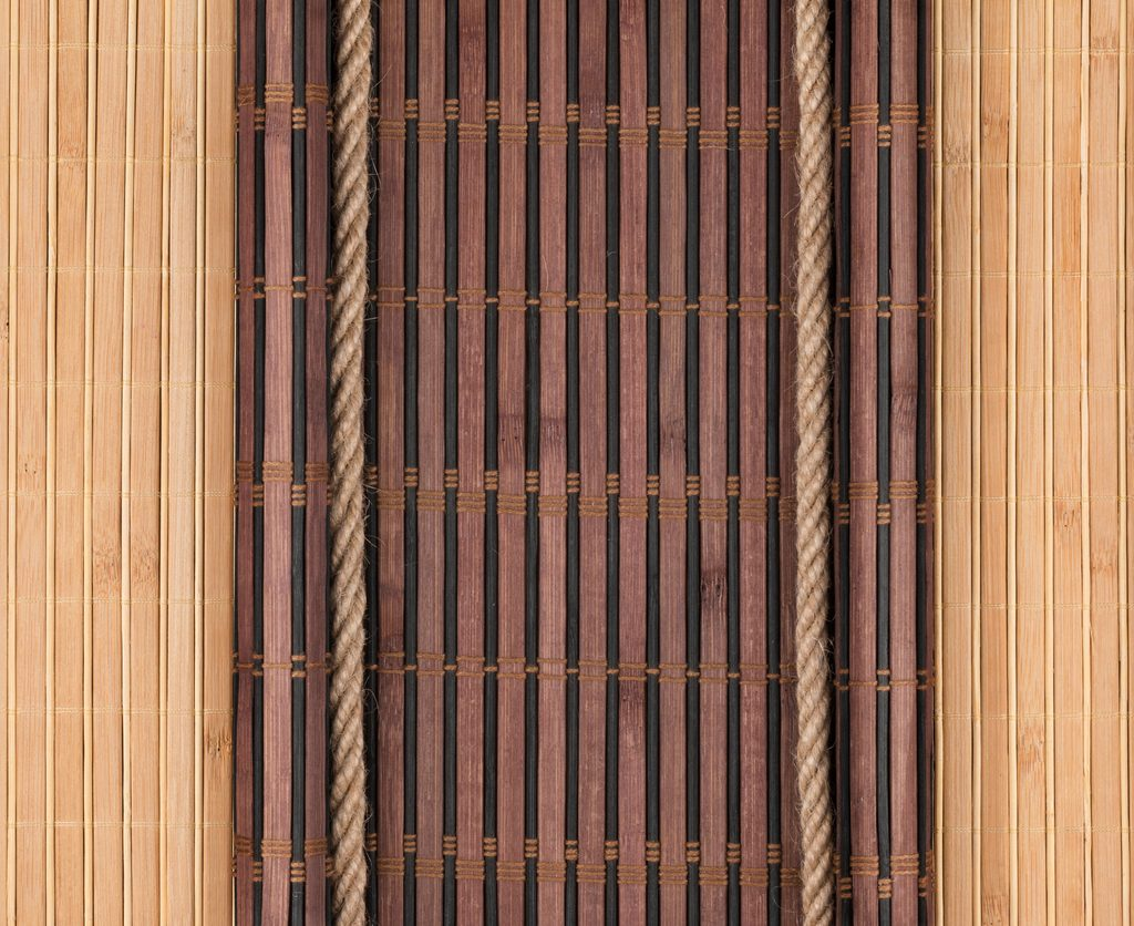 Learn all about bamboo rugs and how to keep them clean and looking great for a long time.