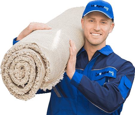 Rug Cleaning in Toronto and Southern Ontario