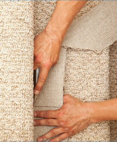 Rug Cutting Services