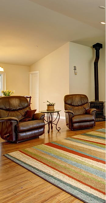 Specialty Rug Cleaners in Toronto