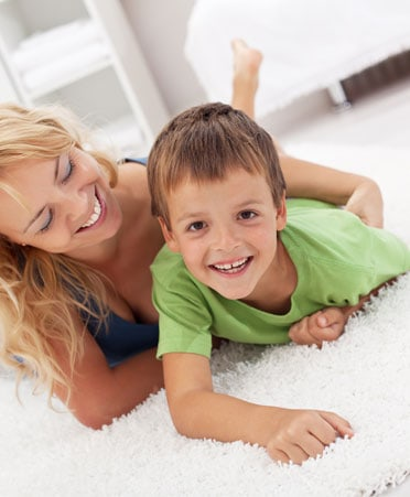 Wool Rug Cleaning Toronto