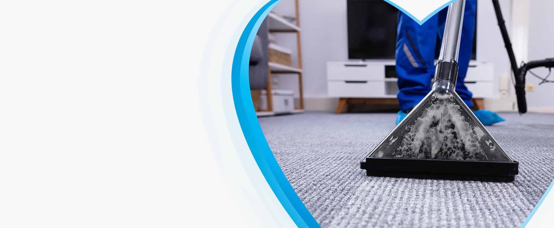Rug Cleaning Cambridge Carpet Cleaners Loveyourrug Ca
