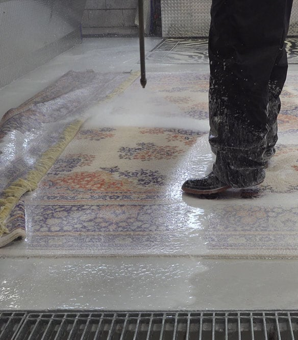 Rug Cleaners London Ontario