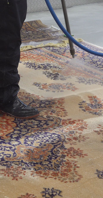 Rug Cleaners Ottawa