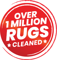 badge-Over-1-million-rugs-cleaned