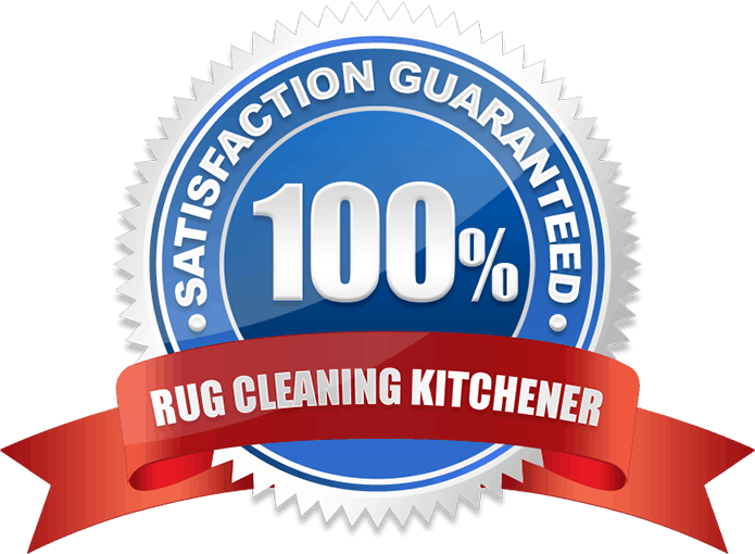 Rug Cleaning Guarantee Kitchener