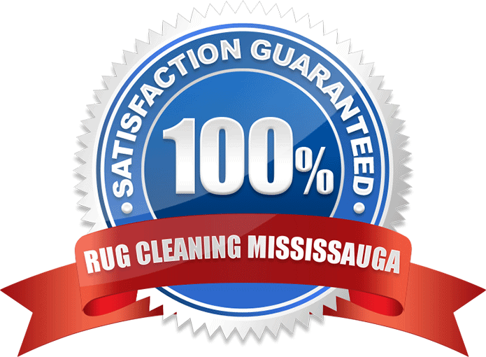 rug-cleaning-guarantee-mississauga