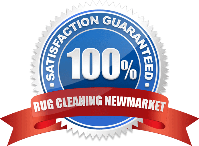 rug-cleaning-guarantee-newmarket