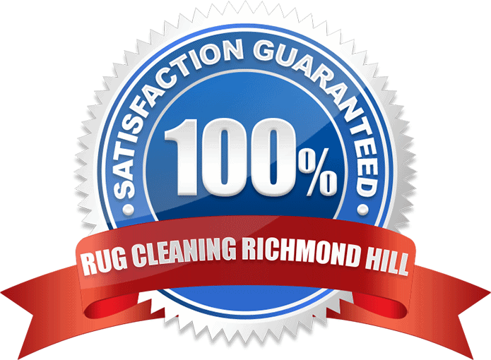 rug-cleaning-guarantee-richmond-hill