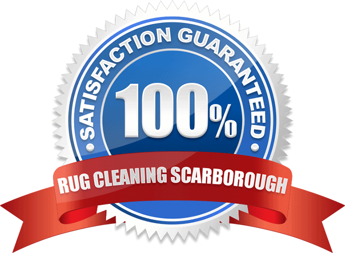 rug-cleaning-guarantee-scarborough