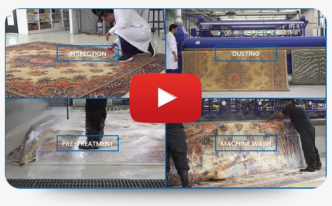rug-cleaning-process-video-thumb